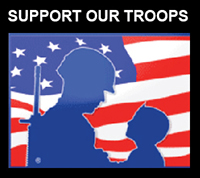 SUPPORT OUR TROOPS LINK